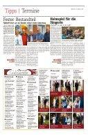 Stadtanzeiger Coesfeld kw 41 - Page 6