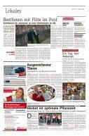 Stadtanzeiger Duelmen kw 41 - Page 4