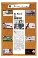 Stadtanzeiger Duelmen kw 41 - Page 5
