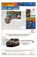 Stadtanzeiger Duelmen kw 41 - Page 7