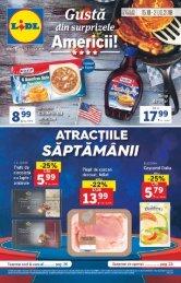 Revista-disponibilă-În-perioada-15-–-21102018-01