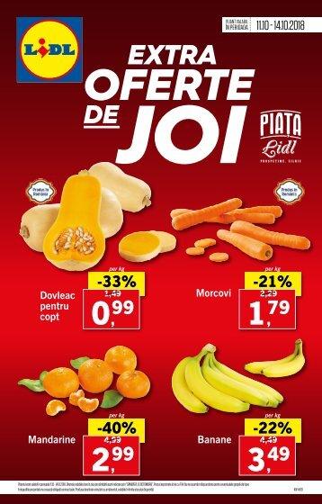 Extra-oferte-De-joi-11-–-14102018-01