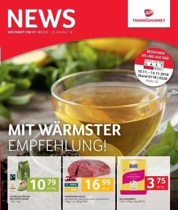 Copy-News KW41/42 - tg_news_kw_41_42_mini.pdf