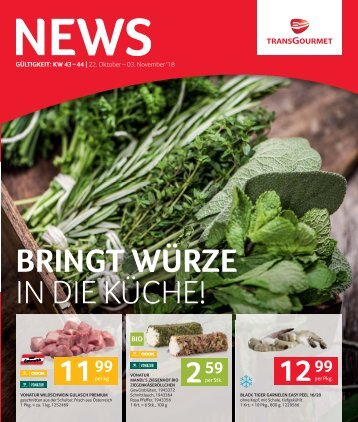 News KW43/44 - tg_news_kw_43_44_mini.pdf