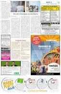 MoinMoin Flensburg 41 2018 - Seite 3
