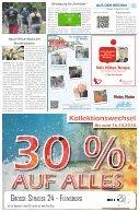 MoinMoin Flensburg 41 2018 - Seite 5