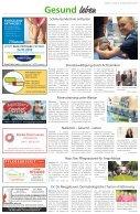 MoinMoin Flensburg 41 2018 - Seite 6