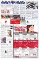 MoinMoin Flensburg 41 2018 - Seite 7