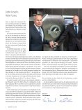 L.B. Bohle Innovativ 02/2018 - Page 2