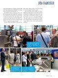 L.B. Bohle Innovativ 02/2018 - Page 5