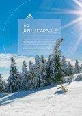 Winterurlaub 2019 - Page 3