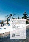 Winterurlaub 2019 - Page 5