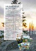 Winterurlaub 2019 - Page 6