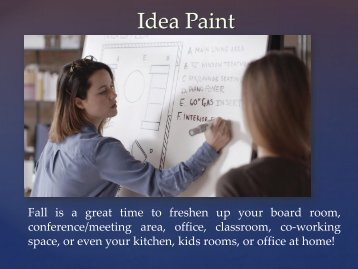 shop whiteboard paint