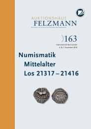 Auktion163-04-Numismatik_Mittelalter