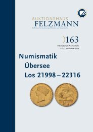 Auktion163-06-Numismatik_Übersee