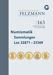 Auktion163-08-Numismatik_Sammlungen