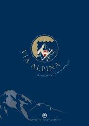 Auktion 163 - ViaAlpina