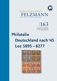 Auktion163-08-Philatelie_Deutschlandnach1945