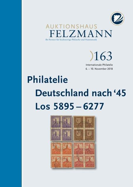 Auktion163-08-Philatelie_Deutschlandnach1945