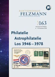 Auktion163-03-Philatelie_Astrophilatelie