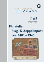 Auktion163-02-Philatelie_Flug-&Zeppelinpost