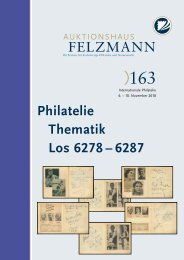 Auktion163-09-Philatelie_Thematik