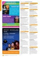 Primary Times North Yorkshire October 2018 - Page 6