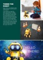 Velleman Robot Kits Catalogue - DE - Page 2