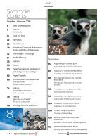 PRIME MAG - AIR MAD - OCTOBER 2018 - SINGLE PAGES - LO-RES - Page 4