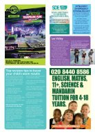 Primary Times North London October 2018 - Page 5