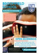 Primary Times North London October 2018 - Page 7