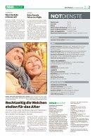 10.10.2018 Neue Woche - Page 2