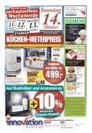 10.10.2018 Neue Woche - Page 5