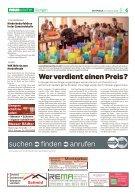 10.10.2018 Neue Woche - Page 6