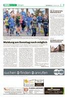 10.10.2018 Neue Woche - Page 7