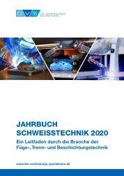 Jahrbuch_2019_Kapitel_3_Schweißtechnisches_Fachwissen