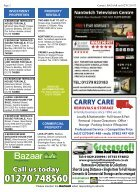 Issue 215 South Cheshire - Page 2