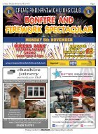 Issue 215 South Cheshire - Page 3