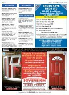 Issue 215 South Cheshire - Page 4
