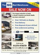 Issue 215 South Cheshire - Page 5
