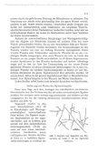 In vitro-Anzucht von Nigritella (Orchidaceae-Orchideae) aus Samen ... - Seite 7