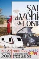 Le P'tit Zappeur - Tours #445 - Page 2