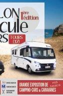 Le P'tit Zappeur - Tours #445 - Page 3