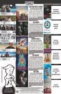 Le P'tit Zappeur - Tours #445 - Page 5