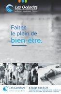 Le P'tit Zappeur - Tours #445 - Page 6