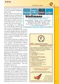 rolladen strecker rolladen strecker rolladen strecker ... - KA-News - Seite 6