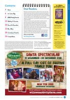 Primary Times Hertfordshire October 2018 - Page 3