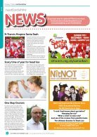 Primary Times Hertfordshire October 2018 - Page 4
