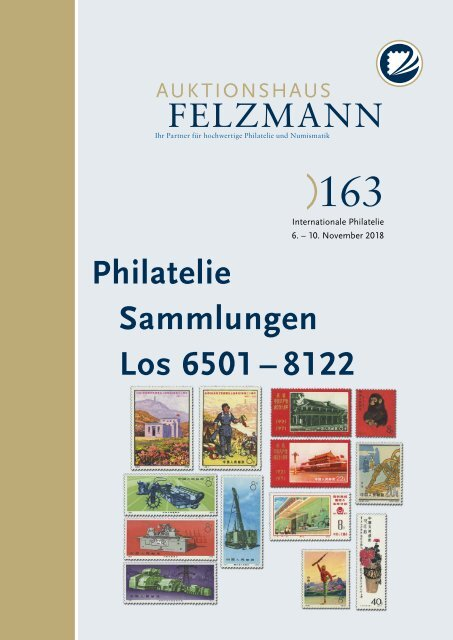Auktion163-10-Philatelie_Sammlungen